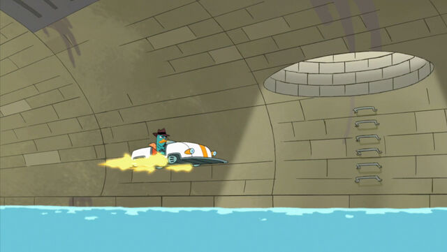 File:The Fast and the Phineas050.jpg