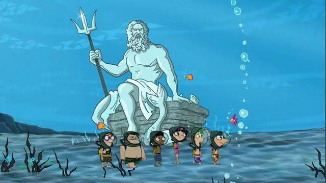 File:Tomb of Poseidon.jpg