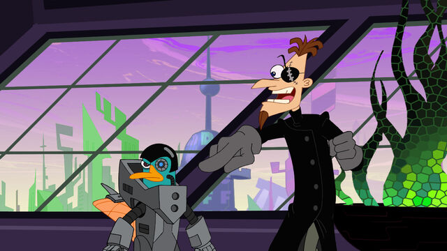 File:Doof2 with perry2.jpg