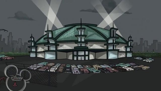 File:Roller rink.png