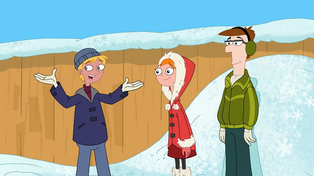 File:Candace Jeremy and Lawrence FYIO.png