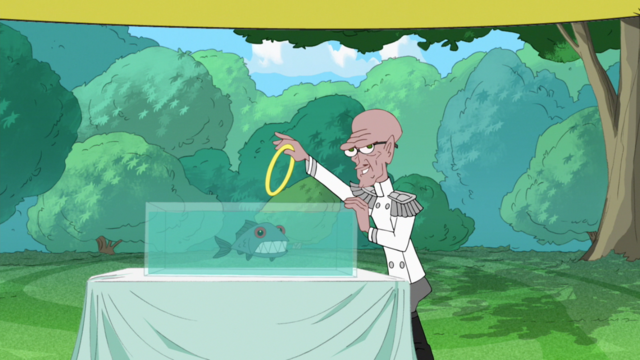 File:Rodney and his pet Pirahnna.png