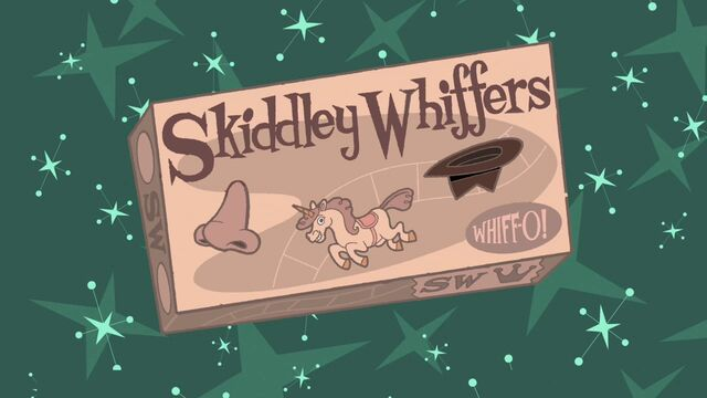 File:Skiddley Whiffers.JPG