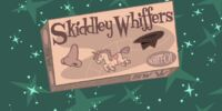 Skiddley Whiffers (song)