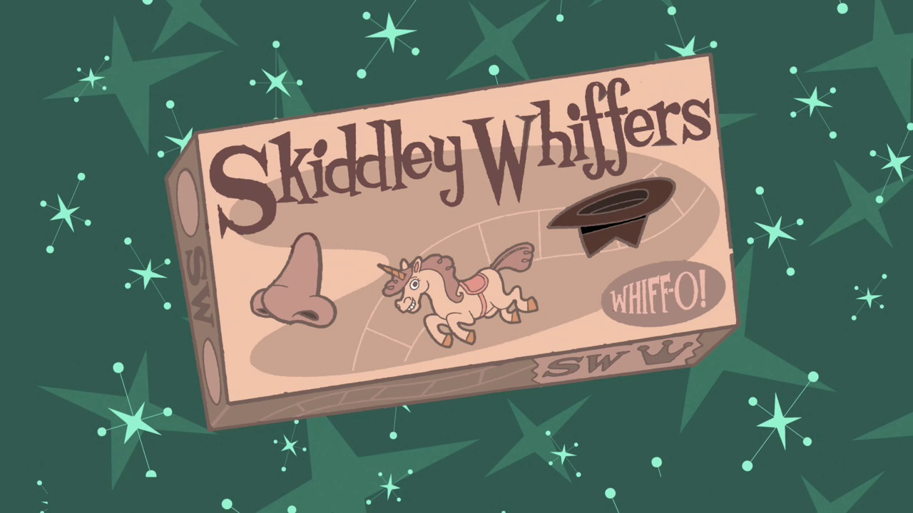 skiddley whiffers song phineas and ferb wiki fandom powered