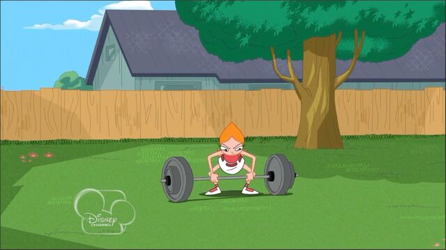 File:The Curse of Candace - Picture 3.jpg