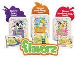 CrunchPak Flavorz 041112