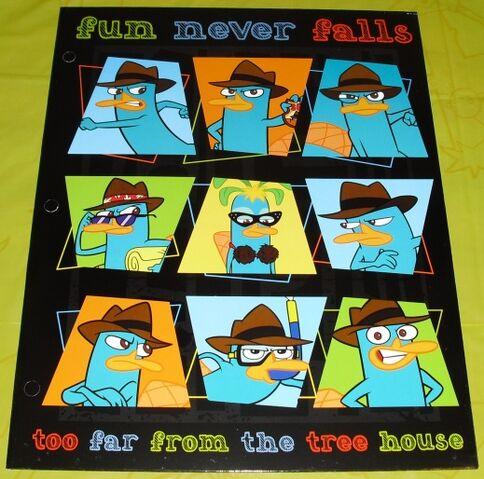 File:Phineas and Ferb 2012 portfolios 3.jpg
