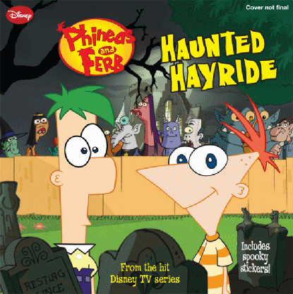 File:Haunted Hayride preliminary cover.jpg