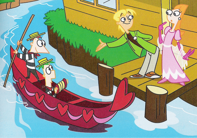 File:Showing her the gondola.png