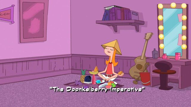 File:The Doonkelberry Imperative title card.jpg