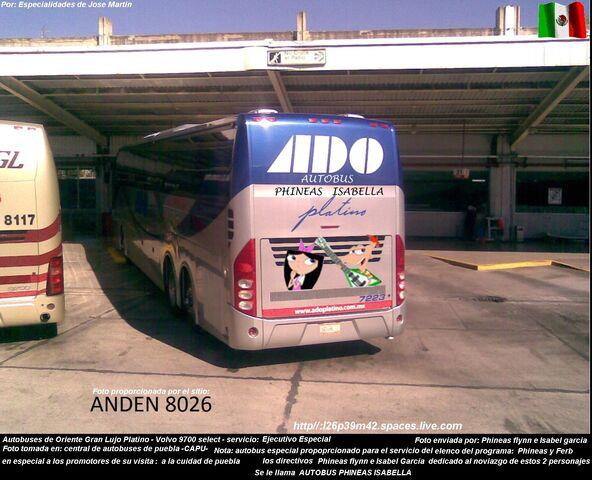 File:Ado platino v ph&is 1.jpg