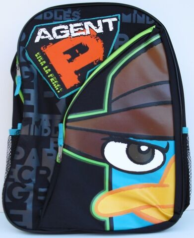 File:Viva La Perry - 2011 Toys R Us backpack.jpg