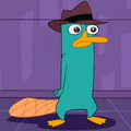 Agent P avatar 2 - Crack That Whip.png