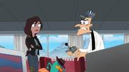 DoofMocksLyla&Perry