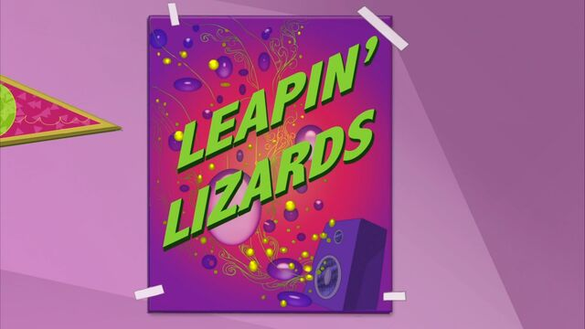 File:Leapin' Lizards poster.jpg