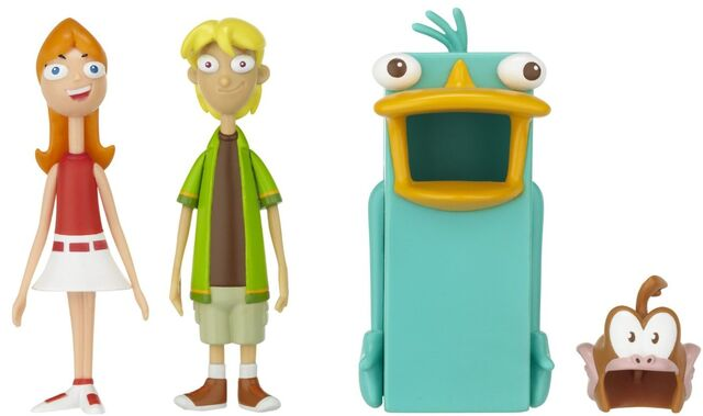 File:Candace and Jeremy toys.jpg