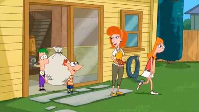 File:Phineas and Ferb come out with mushrooms as Candace walks away.jpg