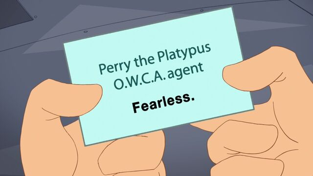 File:Perry's fearless card.jpg