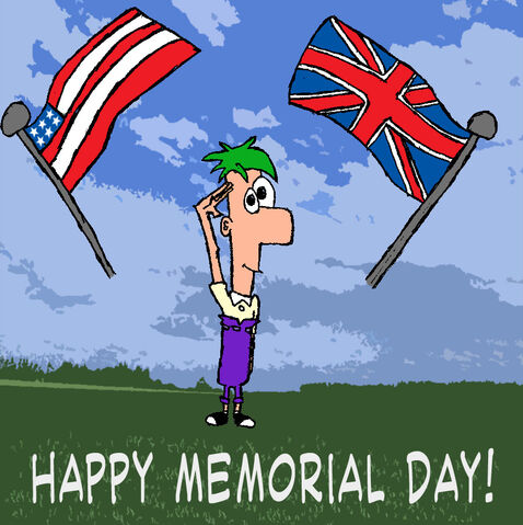 File:Gazette Memorial Day pic.jpg