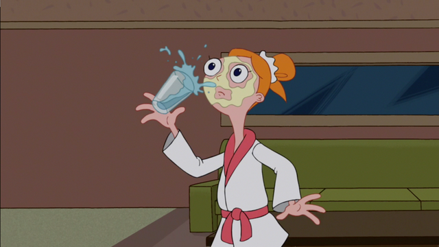 File:Candace trips.png
