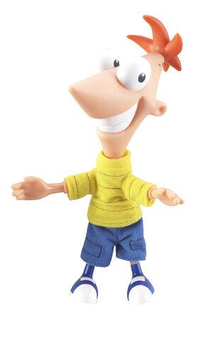 File:Phineas Ferb-ulous Figure.jpg