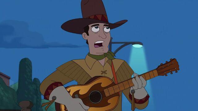 Tập tin:Rusty singing.jpg