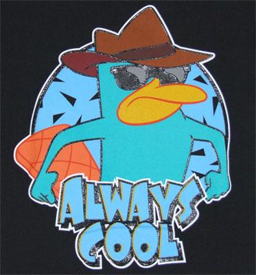 File:Always Cool.jpg