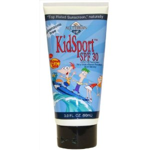 File:PnF sunscreen.jpg