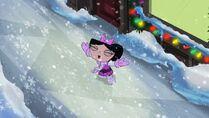 679px-Um Natal em Família Com Phineas e Ferb (Imagem 92)