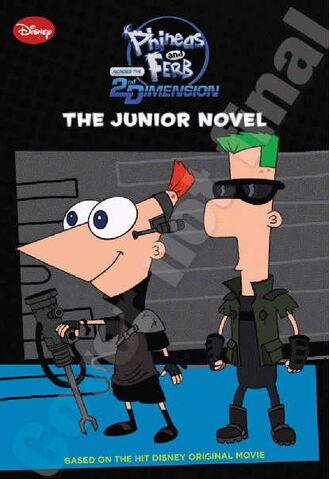 File:AT2D Junior Novel Cover.jpg
