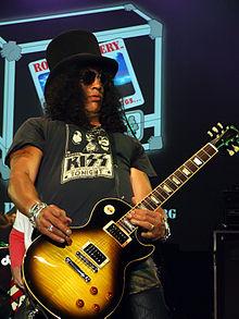 File:Slash in 2008.jpg