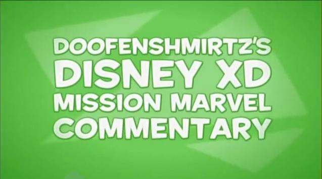 File:Doofenshmirtz DisneyXD Commentary Mission Marvel.png