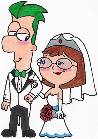 File:FerbGretchenWedBliss.png