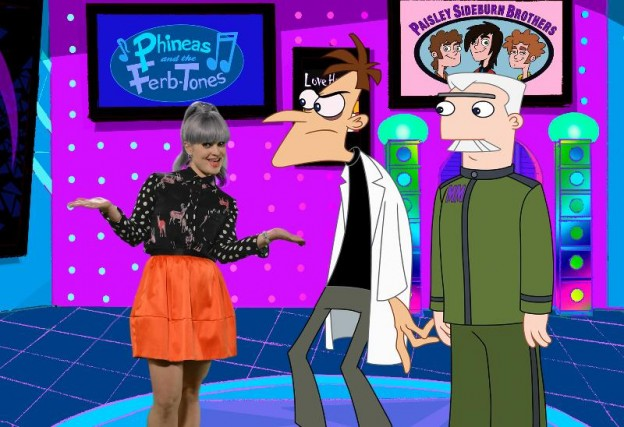 File:Kelly, Doof and Monogram.jpg