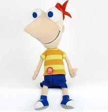 File:12 inch Talking Phineas Plush.jpg