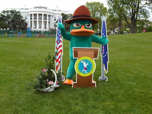 File:AgentPForPresident.jpg