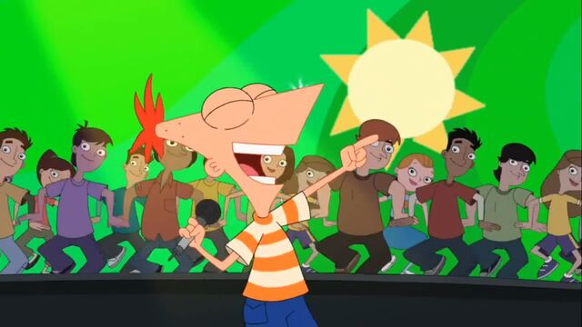File:Phineas with sun in background SBTY.jpg