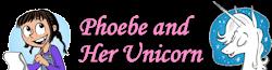 Phoebe and Her Unicorn Wikia