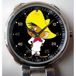 File:SpeedyWristwatch.jpg