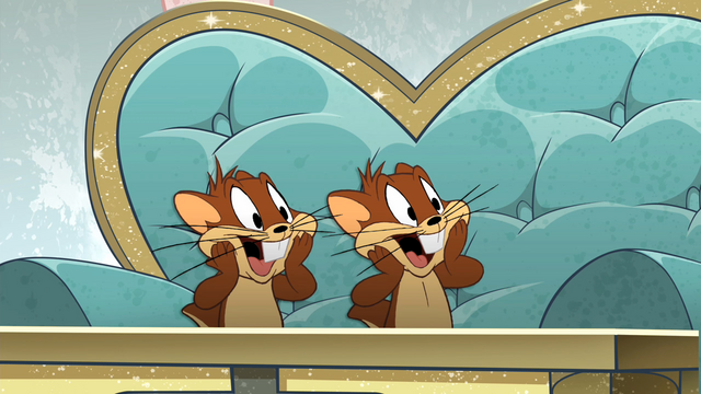 File:The Goofy Gophers (7).png
