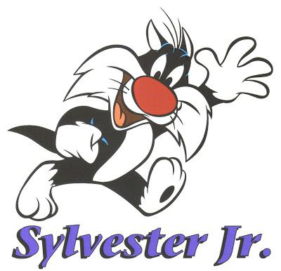File:Sylvester Junior (4).jpg