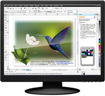 File:ScreenCorelDRAWX5.jpg
