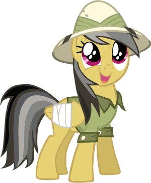 File:515491-daring do by perinigricon large.png