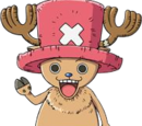 Imagenes de Chopper