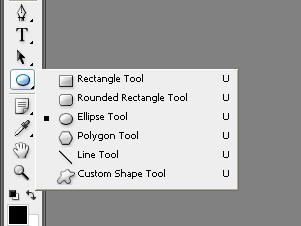 Ps-tools-shape