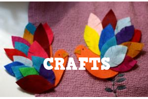 File:Craftsbutton1.png