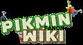 Pikmin Fanon Wiki