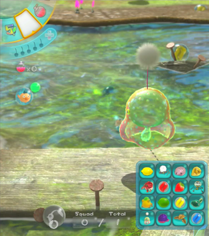 File:Thirsty Desert - Collect Treasure Screen Shot 2014-06-25 04-08-57.png