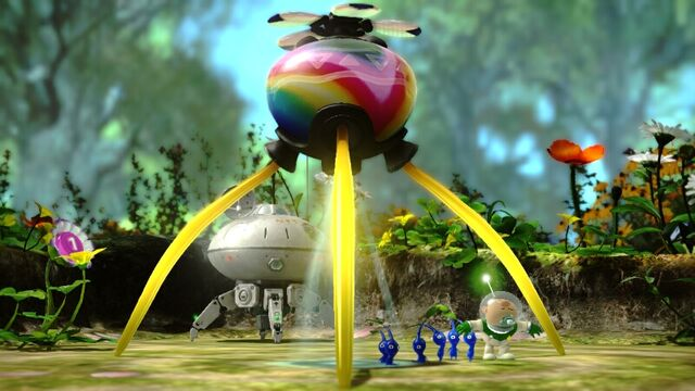 File:Pikmin MasterOnion.jpg